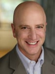 Alan Jeffrey Levine