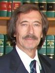 Find the best lawyer in Portsmouth, RI - Avvo