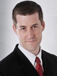 Andrew Ryan Kleppinger