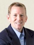 Andrew C. Mitton