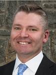 Andrew Michael Stewart