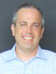 Andrew D. Wyman