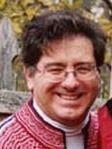 Anthony J. Pietrafesa