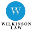South River Intellectual Property Lawyer Anthony Wilkinson
