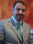 Arek Alexander Nizamian