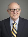 Arthur Harold Geffen