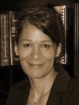 Audrey Lynn Buglione