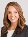 Bothell Personal Injury Lawyer Autumn Palumbo