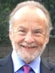 B. David Sisson
