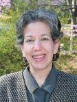 Barbara Esther Katz