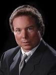 Barry Kevin Taracks