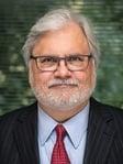 Bobby L. Bollinger Jr.