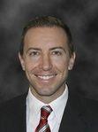 Brandon Michael Zapf