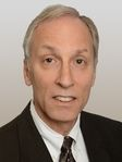 Brian W. Erikson