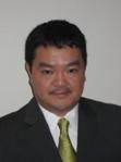 Brian C Ito