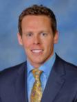 Brian Christopher Jordan