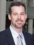 Brian Patrick Kinder