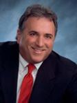 Carl R Schlaich