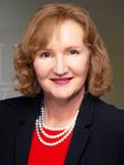 Carla Leslie Hartley
