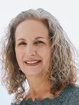 Carol Lynn Wolfram