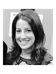 Lawyer Carrie Wiese Somerset Ky Attorney Avvo