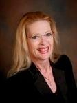 Catherine Ann Drees