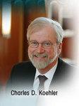 Find the best Business lawyer in Appleton, WI - Avvo