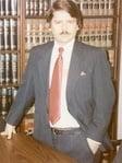 Charles Ross Smith III