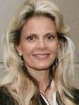Cherie Lynn Brenner