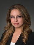Flower Mound Child Custody Lawyer Christina Jimenez