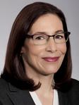 Christine Phyllis Roberts