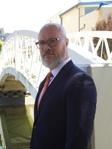 Lawyer Christopher Barnes - Los Angeles, CA Attorney - Avvo