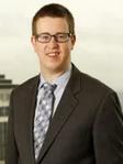 Christopher William Bowman