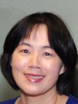 Clara Yang