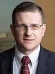 Craig Lee Pankratz