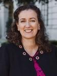 Cynthia Shaiman Bamforth