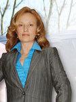 Cynthia Ann Macklin