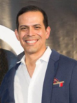 Damian R. Castaneda