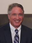 Daniel Patrick Finney Jr