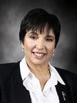 Daniela P. Romero