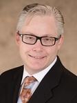 Darren L. Weiss