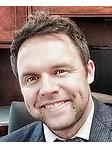 David Christopher Casey