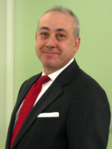 David Robert Cohen