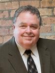 David C. Feinartz