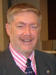 David Lawrence Ganz
