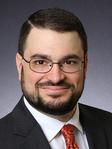 David Benjamin Hoffman