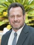 David Jeffrey Hollander