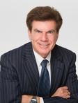 David B. Karp