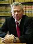 David J Kelly