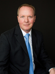 David Philip Korteling